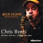 Blue Lights: The Music of Gigi Gryce