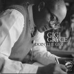 Doin'the Gigi