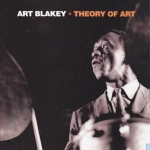 Theory of Art