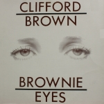 Brownie Eyes