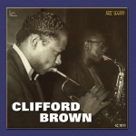 Clifford Brown: The Paris Collection, Vol. 2