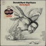 Early Byrd