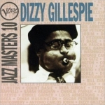 Jazz 'Round Midnight: Dizzy Gillespie