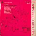 Gigi Gryce Little Band