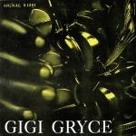 Gigi Gryce Quartet and Orchestra
