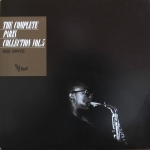 Gigi Gryce: The Complete Paris Collection, Vol. 5