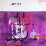 Don Byrd - Gigi Gryce Jazz Lab