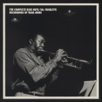 The Complete Blue Note/United Artists/Roulette Recordings of Thad Jones