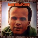 Rare Belafonte