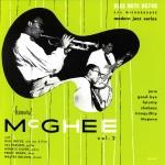 Howard McGhee, Vol.2/Tal Farlow Quartet