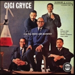 Gigi Gryce and the Jazz Lab Quintet