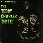 The Teddy Charles Tentet