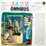Jazz Omnibus